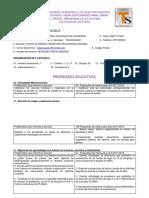 ACOMPAÑAMIENTO 30DTV1734G