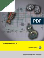 Sistemas de freio ar e hid.pdf