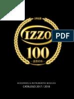 IZZO-2017