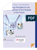 GUIDING PRINCIPLES FOR THE DEVELOPMENT OF THE HOSPITAL OF THE FUTURE.pdf