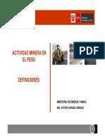 MINERIA.PERU.pdf