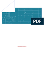 Accesorios Celdas Electroliticas (1)