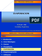 5 - Evaporacion (1)