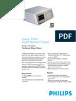 Avalon FM50 User Manual.pdf