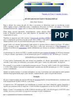 Calculosdeencargossociaisetrabalhistas 151026153236 Lva1 App6891