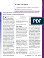 PNAS Article.pdf