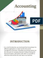 Bassic Accounting