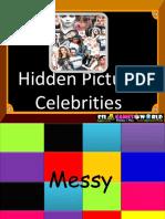 celebrities.pptx