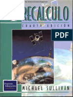 REPASO - INECUACIONES