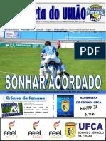 Gazeta do União 0.10