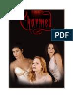 Charmed%20RPG%20Netbook.pdf