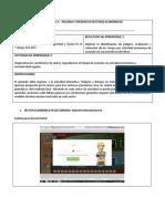 EVIDENCIA_2_PELIGROS_Y_RIESGOS_EN_SECTOR.docx