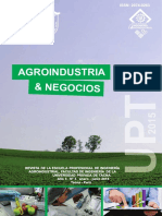 3Agroindustria & Negocios .pdf