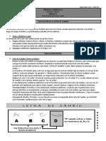 3. Bol. 3 - Derecho Comercial II - Apunte Clases - (MAC)