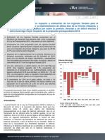 2017-10-12 Escenario Fiscal 2018