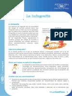 la_infografia.pdf