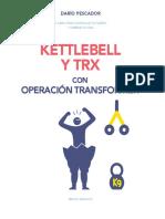 5160_Operacion_Transformer_Kettlebell_TRX.pdf