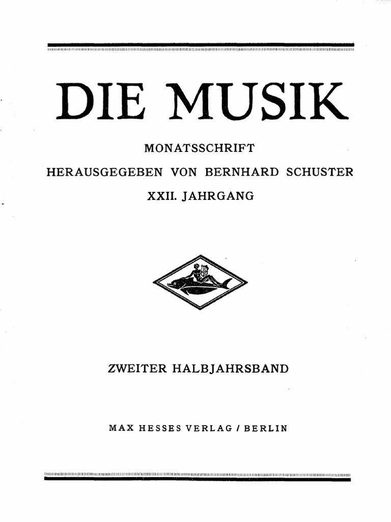 1 Schneidig 2 Bücher Vom Autor Christian Morgenstern In Dieser Seltenen Sammlung Heimlic