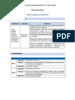 Rp Cta3 k01 Manual
