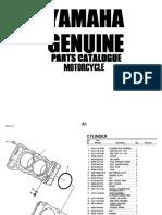 3vd_92_parts_list.pdf