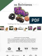 Catalogo de cien variedades nativas de papas bolivianas.pdf