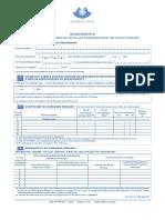 RP 5087_DGSS.pdf