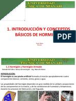 1_y_1.2_HORMIGON_Y_H.A._MATERIALES_CONS.pptx