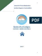 Manual-Categoría-Hogares-Sostenibles-2016.pdf