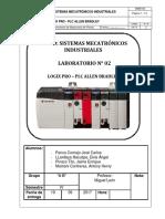 Lab-02.-Introducción-LogixPro-PLC-AllenBradley-C3-2017_2-1-1