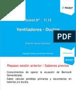 PPT-S11,12