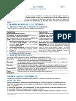 1. EL TEXTO (Resumen).Doc