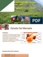 Proyecto Agroexportador Miel de Abeja FINAL YOLINDA AA (1)