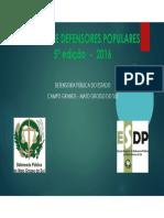 DEFENSOR POPULAR_dir Fundamentais e Acesso a Justiça