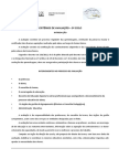 Criterios de Avaliacao 2012 2013 3ciclo