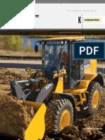 catalogo-cargadores-frontales-444k-524k-544k-624k-john-deere.pdf