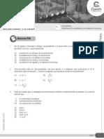 CB32-14 Movimiento III Movimientos Aceleracion Constante