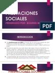 PRESTACIONES SOCIALES (2)