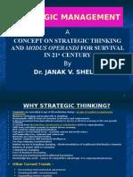 Strategic Management - 8 (2)