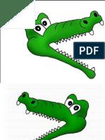 cocodrilos mayor que menor que.pdf