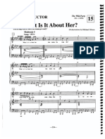 What Is It About Her.pdf