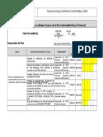 CIE-F-01-NC 0001 Plan de Accion PRL