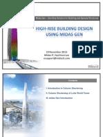 Midas Gen Case Study 2.pdf