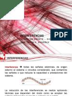 Clase Interferencias y Aislamiento_e8bdfdee2719148d8d1a02bb581da179