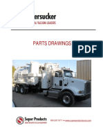 SS Parts Drawings 2017-7-7 to Present (2).pdf