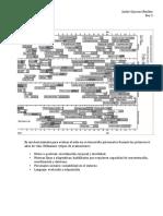 tablas pedia.pdf