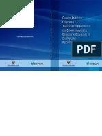 89815195-Guia-de-Practica-Sustancias-Psicotropas.pdf