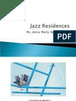 Jazz PPT