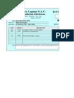 01-Validacion Factura v2 - Copia