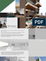GRiD arquitectos.pdf