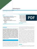 Golan-Farmacologia-Capitulo-09.pdf